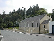 Church of Cúil Aodha - geograph.org.uk - 820068.jpg