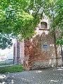 Church of St. Elijah-Crkva svetog Ilije-Црква светог Илије (Vinkovci) 01.jpg
