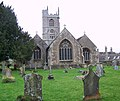 Church of St Philip and St James, Norton St Philip - geograph.org.uk - 681273.jpg