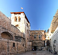 Church of the Holy Sepulchre (12266762003).jpg