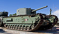 Churchill Tank 1 in Calgary.jpg