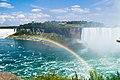 Chutes Niagara.jpg
