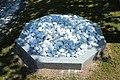 Cimetière de l'Orme au Berger à Magny-les-Hameaux le 9 mai 2015 - 07.jpg