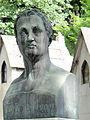 Cimetière du Père-Lachaise - Carlo Andrea Pozzo di Borgo.JPG