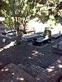 Cimiterio ebraico di pisa 2014 genearl view 01.jpg