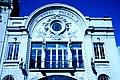 Cinéma Royal Palace 2.jpg