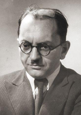 Adam Ciołkosz - Image: Ciołkosz 1