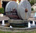 Cittanova monumento civilta contadina.jpg