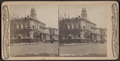 City Hall, New York, from Robert N. Dennis collection of stereoscopic views 14.png