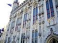 City Hall 2011 - panoramio.jpg