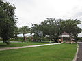 City Park NOLA June 2011 Across from Peristyle.JPG