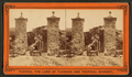 City gates, looking into St. George Street, from Robert N. Dennis collection of stereoscopic views 9.png