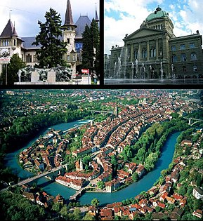 City of Berne.jpg