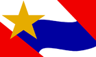 City of Lafayette flag.png