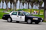 City of Los Angeles Police Department LAPD (7579971080).jpg