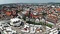 City of Ulm from the Munster DSC00794s.jpg