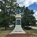 Civil War Memorial East Douglas MA.jpg