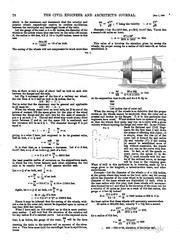 ksce journal of civil engineering pdf