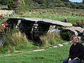 Clapper Bridge im Dartmoor.jpg