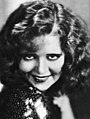 Clara Bow from Stars of the Photoplay.jpg