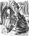 Clara In Blunderland (1902) (14597996728).jpg
