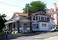 Clarke House - Pendleton Oregon.jpg