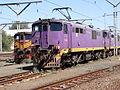 Class 6E1 E1666.jpg
