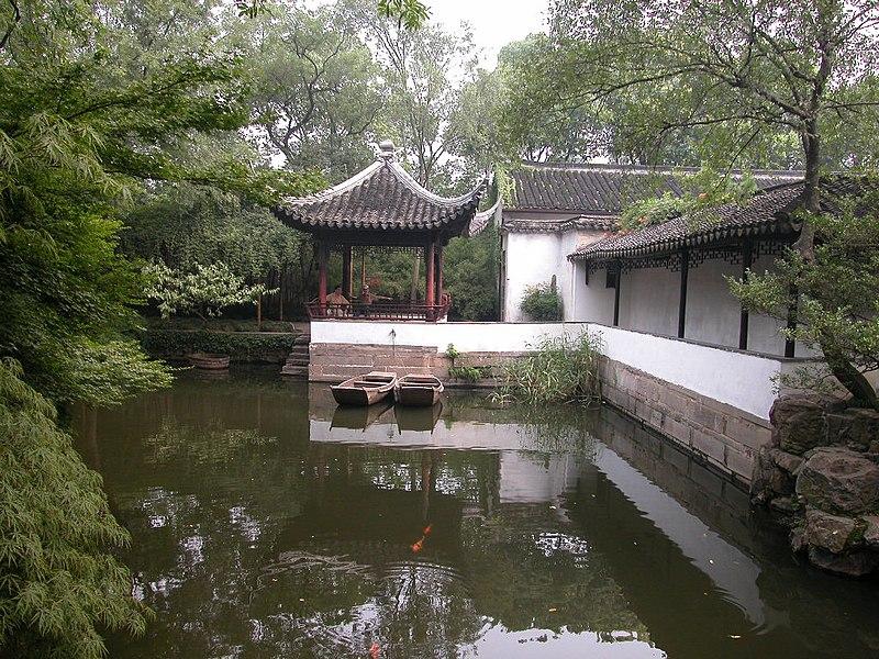 Classical Gardens of Suzhou-111935.jpg