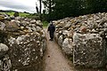 Clava cairn (Balnauran of Clava) 07.JPG