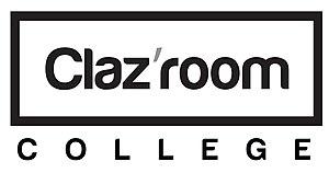 Clazroom logo.jpg