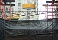 Cleveland Playhouse Square Chandelier (13647636753).jpg