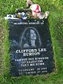 Cliff Burton Ljungby.jpg