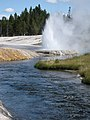 Cliff Geyser in the Black Sand Basin - panoramio.jpg