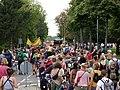 Climate Camp Pödelwitz 2019 Dance-Demonstration 50.jpg