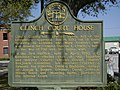ClinchCoCourthouseHistoricalSign.jpg