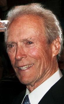 Clint Eastwood Room Oatman El Trovatore Hotel