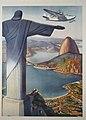 Clipper Rio Poster (19471598782).jpg