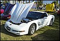 Clontarf Chev Corvette Display-09 (19842386251).jpg