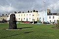 Clontarf Road, Clontarf, Dublin - geograph.org.uk - 347164.jpg