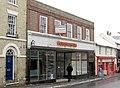 Closed store. - geograph.org.uk - 1144554.jpg