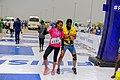 Closing gala at the Lagos Marathon 2020 11 06 16 737000.jpeg
