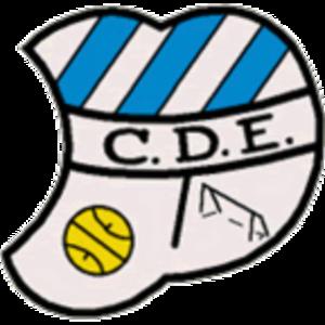 CE Europa - CE europa (old design)