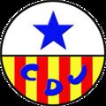 Club Deportiu Júpiter 1909.png