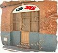 Club Jace Manzanares.jpg