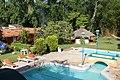 Club Villautepec - panoramio.jpg