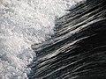 Cluj-Napoca - Someş river (2239259441).jpg