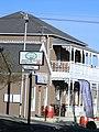 Clyde House Beaufort West.JPG