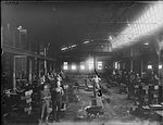 Clyde foundry with workmen (5570735728).jpg