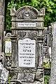 Cmentarz żydowski 0011.jpg