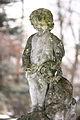 Cmentarz rakowicki - fragment (2).jpg